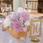 Joyful Bouquets 14