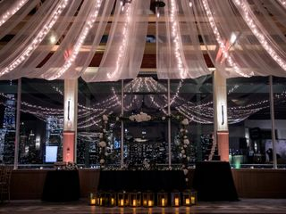 Liberty House Restaurant and Events 1