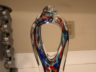 Unity in Glass 3