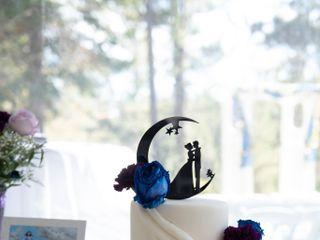 Cake You Happy 1
