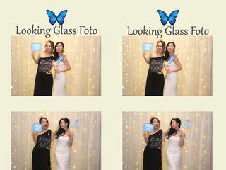 Looking Glass Foto 5