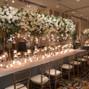 Elyse Jennings Weddings 9