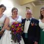 North Shore by Wedgewood Weddings 16