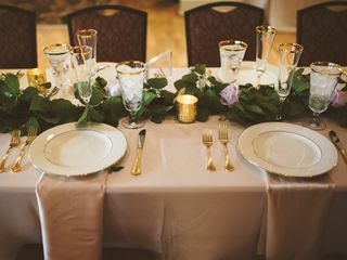 Kimberly Rose Events 3
