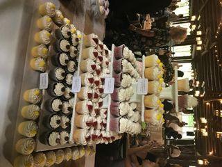 Cakes By Christina 3
