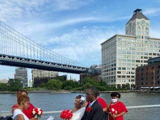 Por Amor Weddings 1