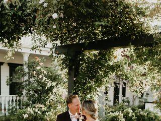 Contour Bridal 3