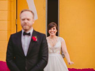 Three Little Birds Weddings 4