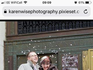 Karen Wise Photography 2