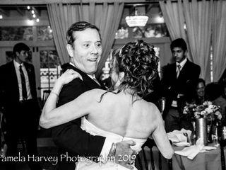 Pamela Harvey Photography 6