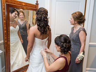 Hello Beautiful Weddings 4
