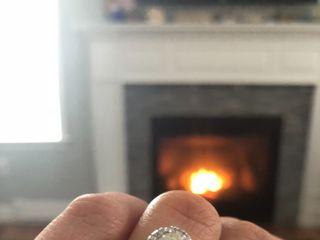 NYC Wholesale Diamonds 2