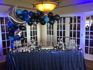 Popped Event Planning 4