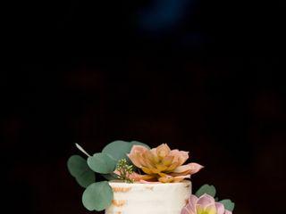 Ciao Bella Cakes 2