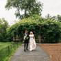 A Central Park Wedding 16