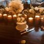 Ceremony of Love 15