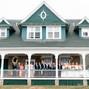 The Sullivan House 7