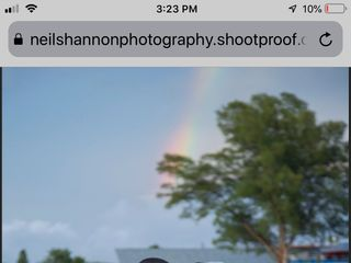 Neil Shannon Photography 5