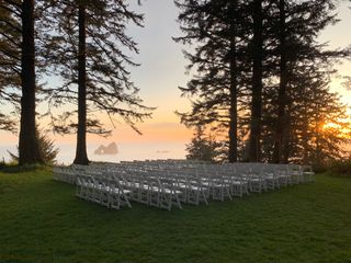 Crook Point Vacations and Weddings 5