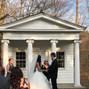 Eva's Weddings 23