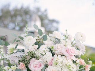Simply Flowers 2