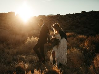 Mary Meck Weddings 1