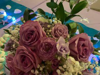 Flower Works 2