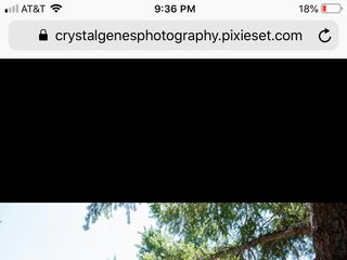 Crystal Genes Photography 1