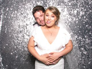SoCal ShutterBooth Photo Booth 5