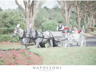 Napoleoni Photography, LLC 2