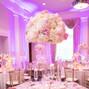 Pretty Petals Floral & Event Design 10