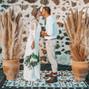 Tie the Knot in Santorini - Weddings & Events 11