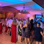 Lake Placid DJ Services 11