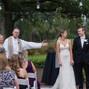 Weddings by Rev Doug Klukken 8
