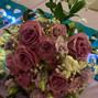 Flower Works 7