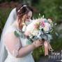Kleinfeld Bridal 10