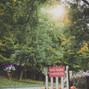 Red Barn Gardens 8