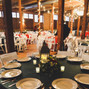 A-1 Wedding & Party Rentals 7