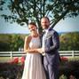 MDDC weddings 8