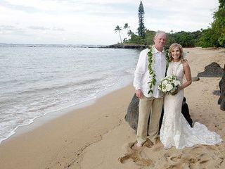 Kinga Ritchey Wedding Photography 1