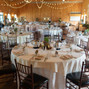 Maneeleys Banquet & Catering and The Lodge at Maneeley's 14
