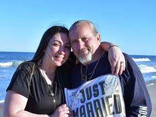 FREE Florida Beach Weddings 2