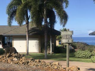 Kukahiko Estate 1
