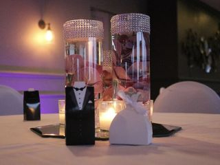 Perfect Weddings and Events 3