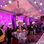 L.A. Banquets - Legacy Ballroom and Lounge 13