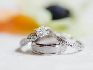 Bowen Jewelry Company 2