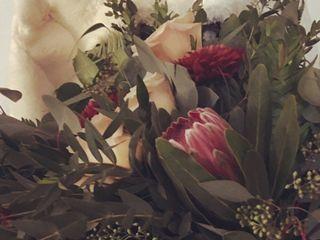 Blooming Elegance 5
