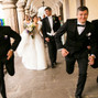 Walsh Wedding Stories 20