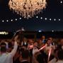 Kaleidoscope Event Lighting 10