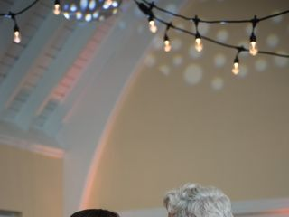 Boston Event Lighting 4